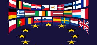 Belangrijke wijzigingen op komst in September: het geheel van Europa beïnvloed