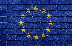 europe_union