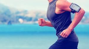 regelmatige lichaamsbeweging en de gunstige effecten ervan ?