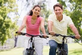 Wat is de impact op de menselijke lichamelijke activiteit ?