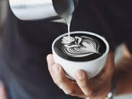 Black Latte waar te kopen, apotheek